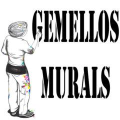 Lila Gemellos